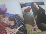 Visser de  Ellen   /  Wong Sarah - Inside Out  Portraits of Cross-gender children