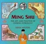 Walters - Ming shu kunst prakt.chinese astrologie / druk 1
