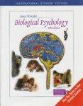 JAMES. Kalat - Biological Psychology
