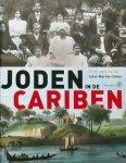 Cohen, Julie-Marthe - Joden in de Cariben
