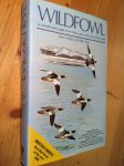 Madge, Steve & Hilary Burn - Wildfowl - an identification guide to the ducks, geese and swans of the world