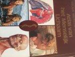 Diverse Auteurs - ieuwe Medische Encyclopedie Atlas van het Menselijk Lichaam