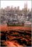Housden, Roger - Sacred Journeys in a Modern World