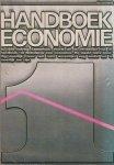 Samuelson, Paul A. - Handboek economie 1