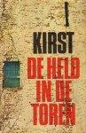 Kirst - Held in de toren