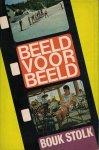 Stolk, Bouk - Beeld voor Beeld