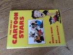 Gifford, Denis - The great cartoon stars