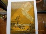 Dore Gustave - Bybel in beeld / druk 1