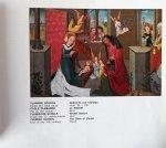 Geirlandt, M.K. (secretaire de redaction), Standaert, Drs. E. (Direction Generale) - Oude en moderne kunst; museum voor Schone Kunsten, Gent