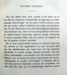 Obbink, Dr H. Th. - Oostersch leven (deel I & II)
