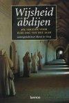 Steeg, M. ter - Wijsheid uit de abdijen ; 365 teksten voor elke dag van het jaar
