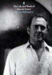 Michael Billington - The Life and Work of Harold Pinter