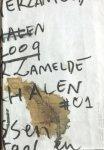 Moeyaert, Jan ; Hans Martens et al - Watou 2009 Tussen Taal en Beeld: Verzamelde Verhalen # 1