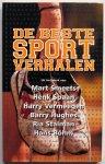 Smeets Mart; Spaan Henk e.a - De beste sportverhalen
