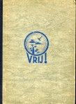 Mol, B. (red.) (ds1351) - Vrij! 'n Filmisch beeld van strijd en bevrijding in Nederland en Nederlands Oost-Indië 1939-1945