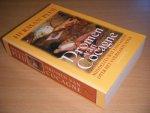 Herman Pleij - Dromen van Cocagne Middeleeuwse fantasieen over het volmaakte leven