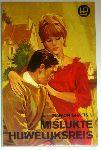 Gräfin L, Marion - Mislukte huwelijksreis