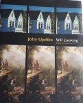 UPDIKE, John - Still Looking. Essays on American Art