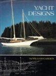 Garden, W - Yacht Designs