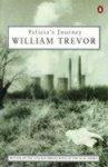 William Trevor - Felicia's journey