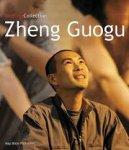Guogu, Zheng ; Jean Marc Decrop  et al. - Zheng Guogu