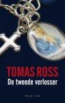 Ross, Tomas - De tweede verlosser