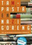 Ruijsbroek, Sander - Tampasta en nazi goreng / spel- en taalfouten in professionele communicatie