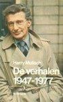 Mulisch, Harry - De de Verhalen 1947-1977