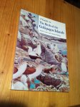 Castro, I & A Philips - A Guide to the Birds of the Galapagos Islands