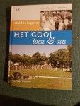 """Ronde, Ineke de - Het Gooi toen & nu deel 18 """"Dood en begraven"""""""