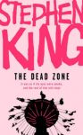 King, Stephen - Dead Zone, the (cjs) Stephen King (Engelstalig) pocket 9780340952689 GLOEDNIEUW FIRST PRINT en in perfecte staat.