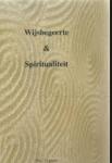 Flapper, Paul - Wijsbegeerte en spiritualiteit