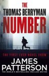Patterson, James - The Thomas Berryman Number / Women's Murder Club 14