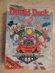 Disney, Walt - Donald Duck, Een Vrolijk Weekblad 1982, 1983, 1984, 1985, 1986, 1987, 1988, 1989.