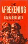 Bowden, Mark (ds1234) - De afrekening / Het einde van Osama Bin Laden