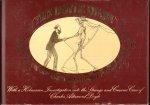 Baker, Michael - The Doyle Diary, The Last Great Conan Doyle Mystery