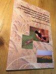 Koffijberg, K & J Nienhuis - Kwartelkoningen in het Oldambt - een onderzoek naar de populatiedynamiek, habitatkeuze en mogelijkheden voor beschermingsmaatregelen