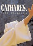 Rouquette, Yves (ds1220) - Cathares