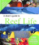 Ferrari, Andrea en Antonella - A diver's guide to reef life. 1200 species worldwide.
