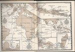 Reijsen, Kees van - VAREND VADERLAND - EEN VERHAAL OVER DE EERSTE ZEEREIS DER HOLLANDERS NAAR INDIË 1595-1597