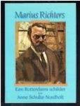Schulte Nordholt - Marius richters