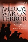 Patrick Hayden e.a. - America's War on Terror