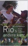 Patricia Maresch - Rio's andere kant