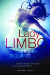 Roland, Consuelo - Lady Limbo