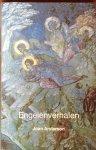 Anderson, Joan - Engelenverhalen