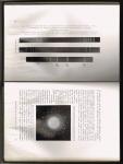 Kramers, H.A. en Helge Holst - De bouw der atomen