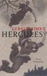 Komrij, Gerrit - Hercules