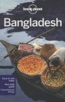 - Lonely Planet Country Bangladesh dr 7