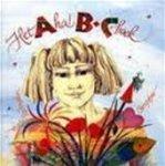 Rademaker, M. - Het Aha! B-C boek