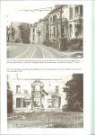 Verhoef Wim - Paul Vroemen - met foto's van Nico Kramer - Wandelen door een verlaten stad deel 2